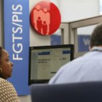 BOM DEMAIS ; FGTS vai dividir lucro de R$ 6,23 bilhões entre trabalhadores em agosto