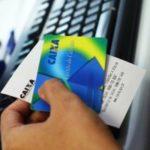 Caixa começa a pagar PIS para cotistas a partir de 60 anos nesta segunda-feira