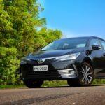 Confira a lista dos 7 carros mais caros de se manter, de acordo com o Proteste