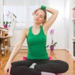 MEDICINA E SAÚDE ; Para que fazer exercícios? Confira 10 motivos para deixar o sedentarismo