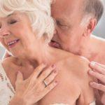 Maioria entre os idosos, mulheres relatam vida na terceira idade