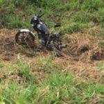 Professor morre em grave acidente na BR-230 em JP