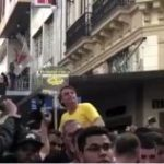 Bolsonaro é esfaqueado durante evento de campanha em Minas Gerais