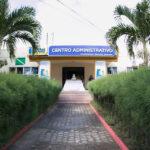 OPORTUNIDADES : Concurso da prefeitura de Pedras de Fogo, PB, adia início das inscrições.