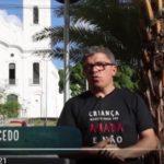 Escândalo: revelada farsa das notas altas das escolas municipais de Sobral