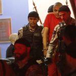 Colunas Polícia Federal abre segundo inquérito para investigar ataque a Bolsonaro