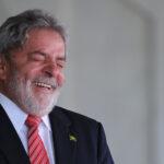 Universidade da Argentina concede título de doutor honoris causa a Lula