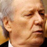 Lewandowski cobra de Toffoli urgência para pautar medida que pode livrar Lula da cadeia