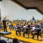 Orquestra Sinfônica Jovem da Paraíba apresenta concerto nesta quinta-feira, no Espaço Cultural