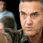 ESSE NEGOCIO DE SOBERANIA NÃO DA CERTO :Villas Bôas diz que ONU tentou invadir a soberania Nacional