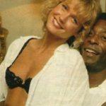 Xuxa quebra o silêncio sobre Marlene Mattos e confessa traição de Pelé