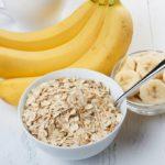 DA ESCOLINHA DO PROFESSOR VAVA : Saiba quais alimentos colaboram para a melhorar a fertilidade masculina