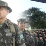 General Girão pede impeachment e prisão de ministros do STF