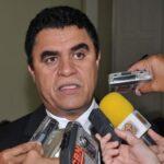 Wilson Santiago está dividido: 'Apoio Ricardo Coutinho, mas meu partido apoia Bolsonaro'