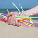 Uso de canudos biodegradáveis é discutido na Câmara de João Pessoa