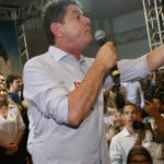 "TSE libera ""Lula tá preso, babaca"" para campanha de Bolsonaro"