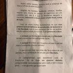 Veja na Íntegra o discurso de Jair Bolsonaro após vitória eleitoral