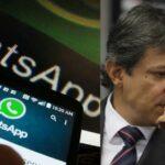 Porta-Voz do Whatsapp se pronuncia e enterra narrativa mentirosa do PT
