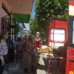 Mais de mil idosos estão em fila de espera por vaga em asilo na Capital