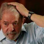 Lula comprou novo sítio de quase um R$ 1 milhão, após as buscas da PF em Atibaia
