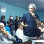 Ricardo repudia acusações da Globo e anuncia processo após reportagem do Esporte Espetacular