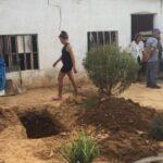 É ASSIM QUE QUEREMOS NOSSO BRASIL ? Venezuelanos tentam enterrar seus mortos em casa por não poderem pagar pelos funerais