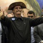 Bolsonaro nomeia dois paraibanos para assumir a Agência Nacional de Saúde