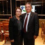 Mário Borba se reúne com futura ministra da Agricultura e equipe do orçamento da União