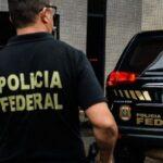 ÊÊÊPPPAAA : PF cumpre mandados em 10 municípios da Paraíba contra grupo que fraudava licitações