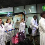 O total preenchimento das vagas do Mais Médicos por brasileiros revela outra falcatrua do PT
