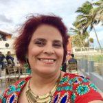 Fórum Forró de Raiz Online acontece neste final de semana no Maranhão