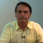 Bolsonaro defende aprovação da idade mínima para aposentadoria