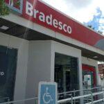 Bradesco 'compra' folha de pagamento do MPPB por R$ 2,6 mihões