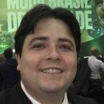 E sai o nome do 5º paraibano na transição de Bolsonaro