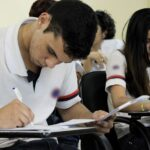 Concursos e seleções têm mais de 230 vagas na Paraíba; salários podem chegar até R$ 9 mil
