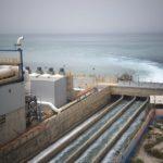 Israel pode ajudar Bolsonaro no combate à seca no Nordeste