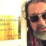 Kakay, o notável advogado de corruptos da Lava Jato, agride Moro e Bolsonaro