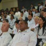 Lista divulgada pelo Ministério da Saúde contempla cinco cidades da Paraíba com o Mais Médicos