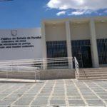 MPPB requer transferência de presos condenados da Cadeia Pública de Ingá.