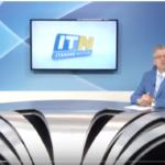 NO INGÁ MAIS DE CINCO MIL ASSINATURAS REIVINDICAM REABERTURA DO BANCO DO BRASIL (veja Vídeo)