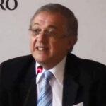 EU INTÉ CONCORDO : 'Quem define gênero é a natureza' diz futuro Ministro