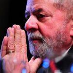 """Ex-petista escreve obra-prima literária: """"Você errou Luiz Inácio, e matou o Lula"""""""