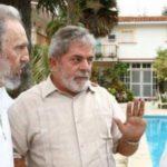 FANDÁRTICO : Médicos cubanos revelam que foram treinados para pegar em armas e doutrinar pacientes