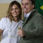 "Alexandre Garcia: ""Sai Michel Entra Jair"", Dia 1º Sai O Reserva, Entra O Titular"