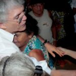 Ricardo sanciona lei que autoriza a cessão de uso de determinada área da Praia da Penha por pescadores