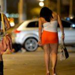 MUITA LUTA PRA TÃO POUCA PUTA : Prostitutas de 14 Estados estão reunidas em João Pessoa (IMPERDÍVEL)