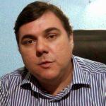 ESSA PROFISSÃO DE PREFEITO E SECRETARIO NÃO TÁ DANDO CERTO  :Polícia prende ex-prefeito de Itabaiana e mais 3 ex-secretários –