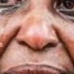 Benedita chorou por Lula, fez promessas, convocou para o Natal, mas ceou no Rio (Veja o Vídeo)