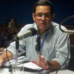 'Vamos melhorar ainda mais a eficiência da Cagepa', diz novo presidente do órgão anunciado por João, Marcus Vinícius