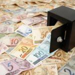 Em 3 dias, prefeituras da Paraíba recebem R$ 264 milhões de FPM.